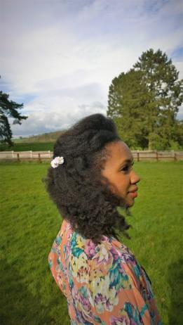 hair-formula2-2